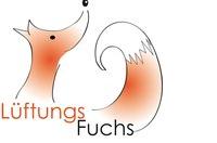 LüftungsFuchs.de